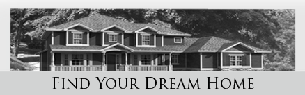 Find Your Dream Home, Hiral Shah REALTOR