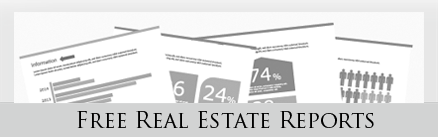 Free Real Estate Reports, Hiral Shah REALTOR